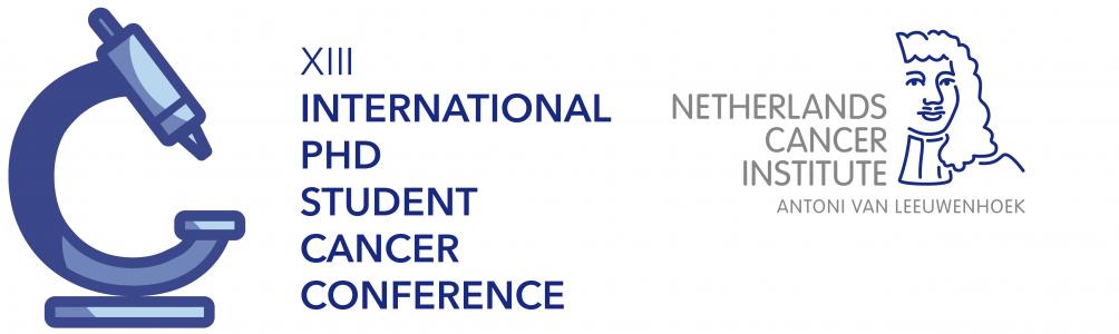 IPSCC 2019